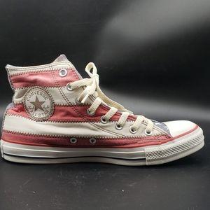 Converse Chuck Taylor All Star Size 9 American USA